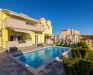 Image 39 - intérieur - Maison de vacances Villa Anny, Brodarica