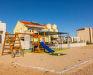 Image 47 - intérieur - Maison de vacances Villa Anny, Brodarica
