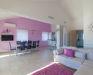 Foto 7 interieur - Vakantiehuis Villa Anny, Brodarica
