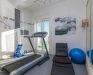 Image 14 - intérieur - Maison de vacances Villa Anny, Brodarica