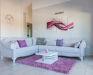 Foto 10 interieur - Vakantiehuis Villa Anny, Brodarica