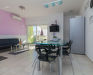 Foto 32 interieur - Vakantiehuis Villa Anny, Brodarica