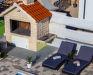 Image 44 - intérieur - Maison de vacances Villa Anny, Brodarica