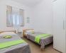 Image 35 - intérieur - Maison de vacances Villa Anny, Brodarica