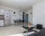 Foto 30 interieur - Vakantiehuis Villa Anny, Brodarica