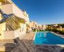 Image 40 - intérieur - Maison de vacances Villa Anny, Brodarica