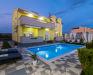Image 19 - intérieur - Maison de vacances Villa Anny, Brodarica
