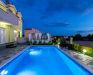 Foto 20 interieur - Vakantiehuis Villa Anny, Brodarica
