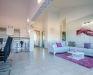 Foto 9 interieur - Vakantiehuis Villa Anny, Brodarica