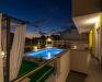 Image 23 - intérieur - Maison de vacances Villa Anny, Brodarica