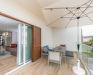 Image 11 - intérieur - Appartement Villa Malu Sun I, Brodarica