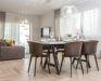 Image 9 - intérieur - Appartement Villa Malu Sun I, Brodarica