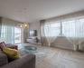 Image 7 - intérieur - Appartement Villa Malu Sun I, Brodarica