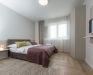 Image 15 - intérieur - Appartement Villa Malu Sun I, Brodarica