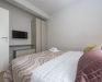 Image 19 - intérieur - Appartement Villa Malu Sun I, Brodarica