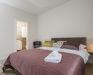 Image 16 - intérieur - Appartement Villa Malu Sun I, Brodarica