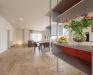 Image 5 - intérieur - Appartement Villa Malu Sun I, Brodarica