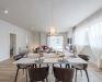 Image 10 - intérieur - Appartement Villa Malu Sun I, Brodarica