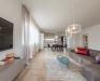 Image 6 - intérieur - Appartement Villa Malu Sun I, Brodarica