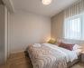 Image 18 - intérieur - Appartement Villa Malu Sun I, Brodarica