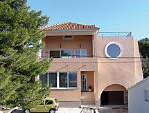 Brodarica - Apartment Nomi