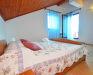 Foto 5 interior - Apartamento Maja, Brodarica