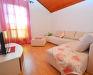 Foto 2 interior - Apartamento Maja, Brodarica