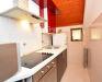 Foto 3 interior - Apartamento Maja, Brodarica