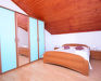 Foto 4 interior - Apartamento Maja, Brodarica