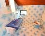 Foto 6 interior - Apartamento Maja, Brodarica
