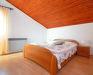 Foto 7 interior - Apartamento Maja, Brodarica