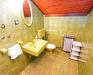 Foto 9 interior - Apartamento Maja, Brodarica
