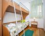 Foto 10 interieur - Appartement Andrea, Brodarica Žaborić