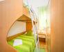 Foto 6 interieur - Appartement Andrea, Brodarica Žaborić
