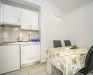 Foto 4 interieur - Appartement Andrea, Brodarica Žaborić