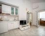 Foto 3 interieur - Appartement Andrea, Brodarica Žaborić
