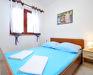 Foto 6 interieur - Appartement Nikola, Brodarica Žaborić