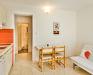 Image 6 - intérieur - Appartement Sonja, Brodarica Žaborić