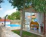 Foto 11 exterieur - Vakantiehuis MateAna, Oklaj