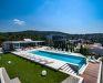 Foto 15 exterieur - Vakantiehuis Golden Ray 5, Primošten