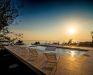 Foto 25 exterieur - Vakantiehuis Golden Ray 5, Primošten