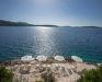 Foto 16 exterieur - Vakantiehuis Golden Ray 5, Primošten