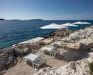 Foto 17 exterieur - Vakantiehuis Golden Ray 5, Primošten