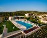 Casa de vacaciones Golden Ray 6, Primošten, Verano