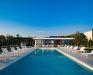 Foto 13 exterieur - Vakantiehuis Golden Ray 7, Primošten