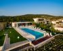 Foto 14 exterieur - Vakantiehuis Golden Ray 7, Primošten