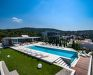 Foto 12 exterieur - Vakantiehuis Golden Ray 7, Primošten