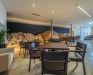 Foto 21 exterieur - Vakantiehuis Golden Ray 7, Primošten