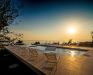Foto 22 exterieur - Appartement Golden Ray, Primošten