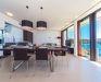 Foto 7 interieur - Appartement Golden Ray, Primošten